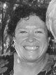 """Profile photo:  Kathleen Diane """"Kat"""" <I>Hall</I> Amaru"""