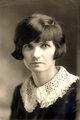 Gertrude Bidne