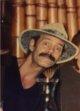 Profile photo:  George Paul Silva Danley
