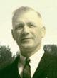 Gordon Franklin Bouyear