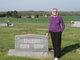 Profile photo:  Minnie Louise <I>Porter</I> Adkins