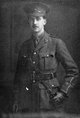 Profile photo: Capt Edward Harold Brittain
