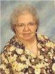 Profile photo:  Teresa R. <I>Ciofalo</I> Ackerman