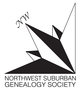 Northwest Suburban Genealogy Society
