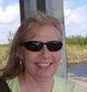 Tina Floyd Eisenschmidt