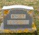 Walter C. Knott