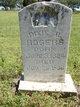 Dixie Rogers