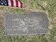 Vestal Roy Brice
