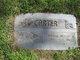 Andrew Jackson Carter, Jr