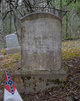 Pvt Andrew Jackson Bryan