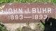 John J. Buhr