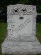 Henry Koelper Family Monument