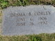 Profile photo:  Desma B <I>Prince</I> Corley