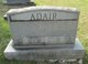 Mary Etta Adair