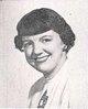 LoisMarie N. Doerner