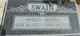 "Harold Levond ""Doc"" Swain"