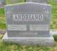 Profile photo:  Bridget <I>Orsini</I> Andriano