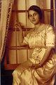 Profile photo:  Helen Marjory <I>Bingham</I> Hamilton
