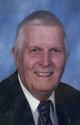 Profile photo:  David M Dodd