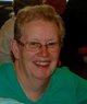 Linda Sue <I>Jepson</I> Eaton