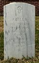 Profile photo:  Azella Adams