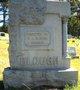 Annie Ruth Blough