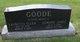 Lauretta Ellen <I>Coffin</I> Goode