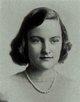 Eugenia Van Dyke Robb