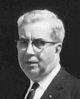 John Stanley Harker