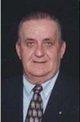 """Profile photo:  A. Warren """"Sonny"""" Kulp, Jr"""