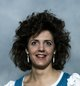 Profile photo:  Susan Annette <I>Varda</I> Fitzgerald