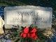 "Sara Eleanor ""Sally"" <I>Roberts</I> Swingle"