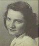Profile photo:  Patricia Ann Rose <I>Onk</I> Baker
