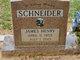 James Henry Schneider