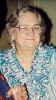 "Profile photo:  Eunice Helen ""Nunnie"" <I>Danielson</I> Youngberg"