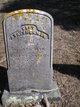 Capt Asa Sherman