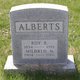 Profile photo:  Mildred N Alberts