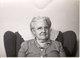 Profile photo: Mrs Annie <I>Sleigh</I> Entwistle