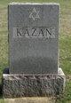 Profile photo:  Kazan