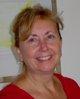 Sharon Thorwarth Seeley