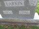 Mary <I>Olson</I> Larkin