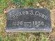 Edward Sellers Cobb