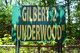 Gilbert 2 - Underwood Cemetery
