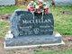 "Harold ""Sonny"" McClellan"