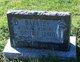 Orville Leroy Barkley