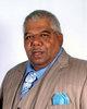 Profile photo: LCPL Jerry Alford, Jr