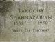 Takoohy Shahnazarian