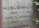 Jacob G Shahnazarian