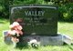 Profile photo:  Ada L <I>Smith</I> Valley