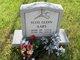 Elvis Glenn Aars